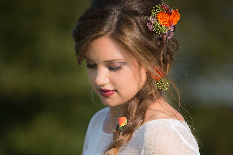 autumn-themed-wedding-shoot-stratton-court-barn-002