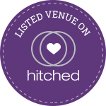 barn wedding venue directory badge