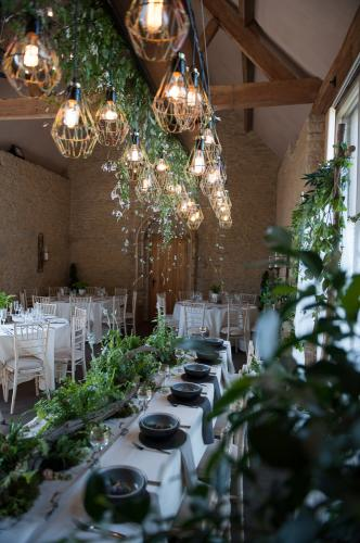 stratton-court-barn-styled-shoots-gallery-004