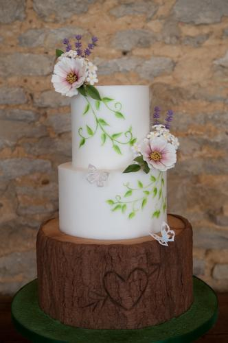stratton-court-barn-styled-shoots-gallery-005