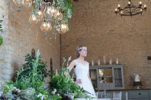 stratton-court-barn-styled-shoots-gallery-008