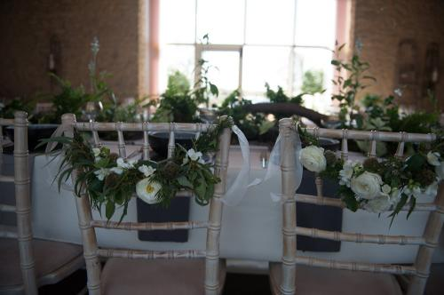 stratton-court-barn-styled-shoots-gallery-012