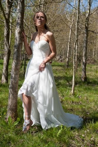 stratton-court-barn-styled-shoots-gallery-013