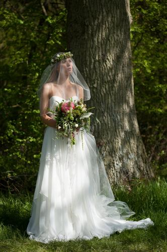 stratton-court-barn-styled-shoots-gallery-014