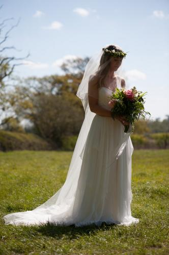 stratton-court-barn-styled-shoots-gallery-016