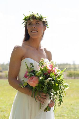 stratton-court-barn-styled-shoots-gallery-017