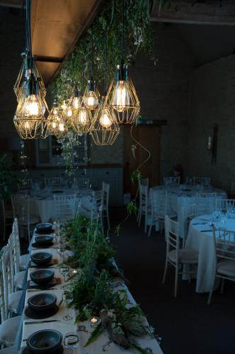 stratton-court-barn-styled-shoots-gallery-020