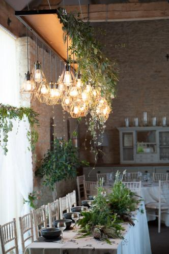 stratton-court-barn-styled-shoots-gallery-021