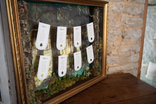 stratton-court-barn-styled-shoots-gallery-023
