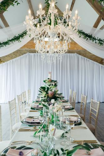 stratton-court-barn-this-is-us-gallery-005
